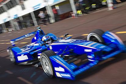 Amlin Aguri recruits F1 business guru