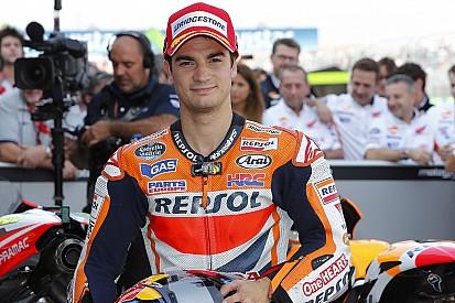 Officiel - Dani Pedrosa de retour pour le GP de France