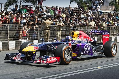 """Coulthard - """"Les pilotes actuels sont un peu désabusés"""""""
