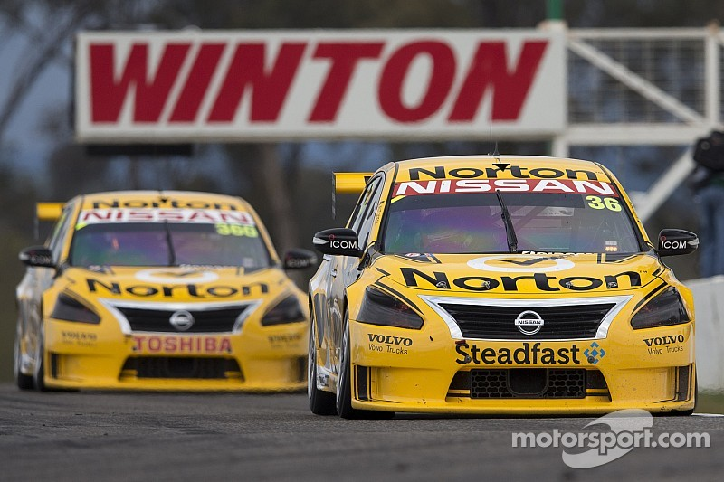 Insights with Rick Kelly: Home ground advantage? Forget it.