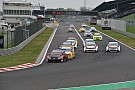 Rydell and Kozlovskiy to miss Nordschleife WTCC races