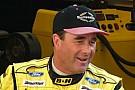 Mansell punta sulla 24 Ore di Le Mans