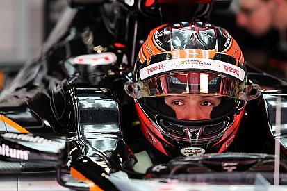 В Force India остались довольны дебютом Окона