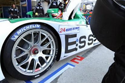 Michelin: obiettivo 19 vittorie a Le Mans
