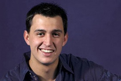 Indycar: Rahal trova posto alla Sarah Fisher Racing