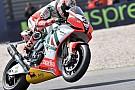 Max Biaggi vola a Monza e conquista la Superpole
