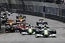 Bocciate le pre-qualifiche al Gp di Monaco