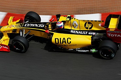 La Renault ha annunciato un nuovo partner