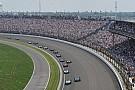 Ancora in calo l'audience della Indy 500