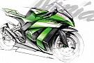 Kawasaki Zx-10R: una rivoluzione!