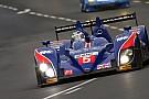 I Mansell saltano la trasferta di Portimao