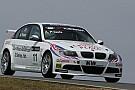BMW in evidenza nei test di Portimao