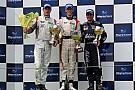 Vittoria e testa del campionato per Grosjean