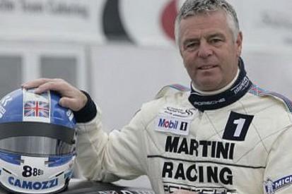 Warwick commissario sportivo in Ungheria
