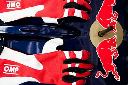 La Toro Rosso userà il Kers della Ferrari
