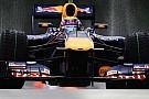 La FIA verifica la flessibilità delle ali nel pomeriggio