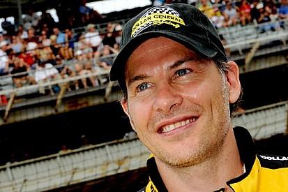 Villeneuve non molla: cerca un partner tra i team iscritti
