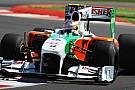 Di Resta vicino alla promozione in Force India