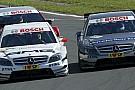 Nel 2011 il DTM ritorna a Zeltweg