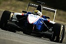 Nico Muller domina i primi test ad Estoril