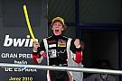 Fumanelli si impone in gara 1 a Jerez