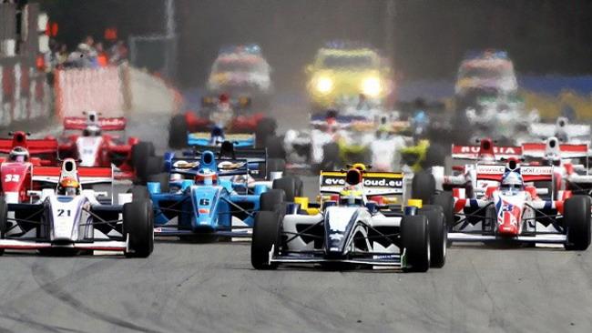 La serie si separa dal WTCC nel 2011