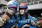 Chevrolet vince l'appello: Muller è già campione!