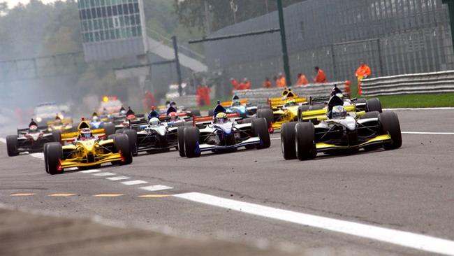 L'Auto Gp si unisce al WTCC nel 2011