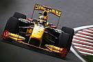 Renault: Proton ad un passo dall'acquisto del 25%