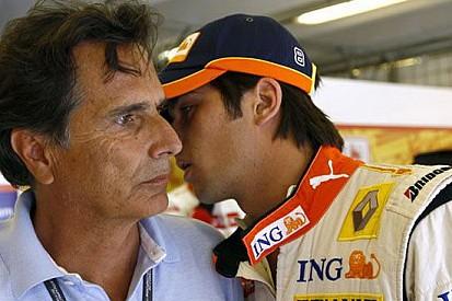 I Piquet finiscono nei guai per evasione fiscale