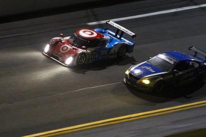 Ganassi punta sui big per la 24 Ore di Daytona