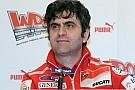 Riscontri positivi per la Ducati nei test di Jerez