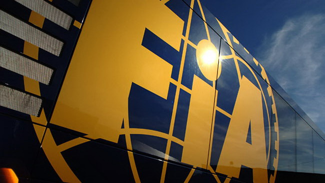 FIA Young Driver Excellence Academy: ecco i candidati
