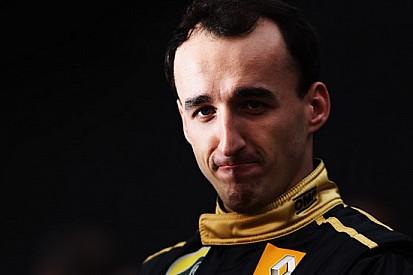 Kubica torna in sala operatoria mercoledì o giovedì
