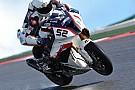Test su due fronti per BMW Motorrad Italia