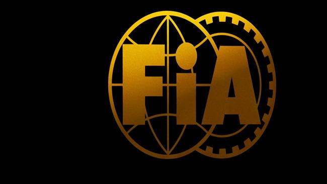 Bahrein: la FIA parla di rinvio nel suo comunicato