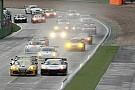 L'Endurance Champions Cup parte da Monza