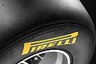 Pirelli svela i segreti del Gp d'Australia