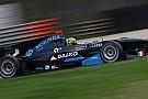 Auto Gp al top nell'open test di Monza