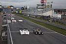 Caffi-Fratti in pole nella Speed Euroseries