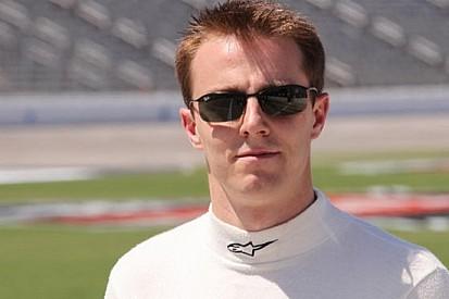 Rahal raddoppia alla Indy 500 con Baguette