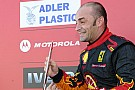 Doppio podio per Max Blancardi a Monza