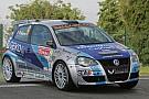La Volkswagen annuncia i suoi piani in Sardegna