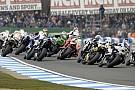 Tissot diventa il Timekeeper Ufficiale della Superbike