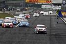 Il WTCC farà tappa all'Infineon Raceway nel 2012