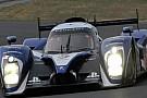 La Peugeot si aspetta una Le Mans molto combattuta