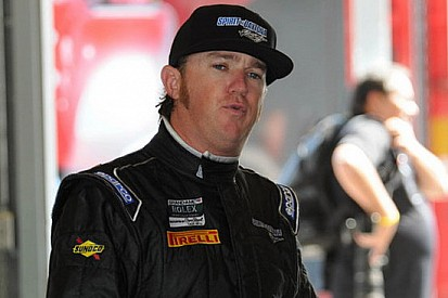 Indy 500: ritorna Buddy Rice con la Panther
