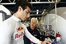 Tolti tutti i tempi a Daniel Ricciardo