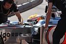 Hamilton critico con la strategia McLaren