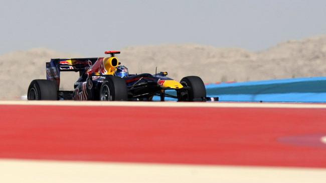Anche la FOTA è pronta a dire no al Gp del Bahrein